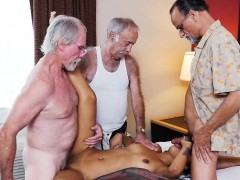 gangbanged-by-old-men