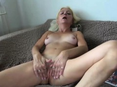 oldnanny-big-boobed-mature-chubby-blowjobing