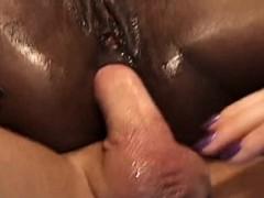 threesome-ebony-hard-fuck