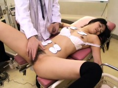 attractive-asian-model-gets-groped-and-fucked-by-her-hung-d