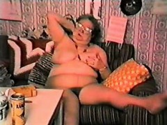 my-granny-is-a-whore-amateur-matur-amberly-from-onmilfcom