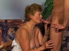 alana-german-granny