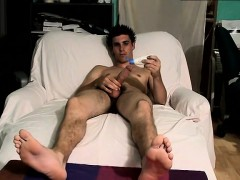 super-sexy-gay-guys-feet-toe-curling-cum-squirts