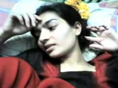 indian-girl-fucking-with-sister-husband