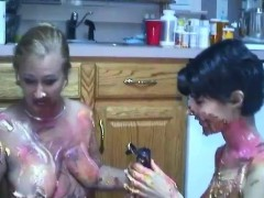 mature-lesbian-plays-with-a-teen-girl