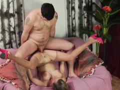 doggy-style-treatment-for-her-hungry-experienced-pussy