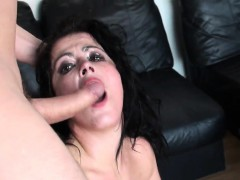 british-sub-roughly-assfucked-before-facial