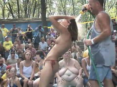 a-bunch-of-crazy-women-get-naked-and-start-dancing-for-the-camera