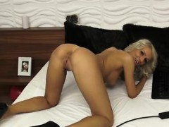 busty-blonde-teasing-on-cam