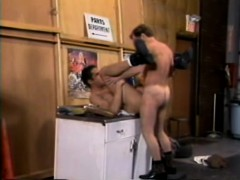 two-marvelous-gay-bears-enjoy-hard-anal-sex-before-unloading-together