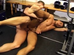 stunning-young-hunk-is-eager-to-get-a-dick-thrust-in-his-butt