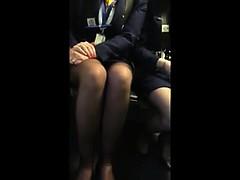 nylon-webcam-turkish-upskirt-voyeur