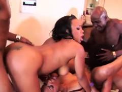 big-ass-black-chicks-enjoying-a-full-on-orgy