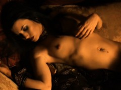 exotic-lover-from-erotic-india