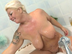 tattooed-mom-in-red-needs-a-good-f-noel-from-1fuckdatecom
