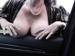 misterous-big-boobs-mature-in-the-kristal-from-1fuckdatecom
