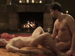 intimate-ass-massage-for-lovers