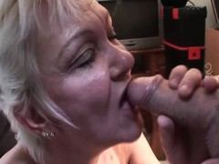 blonde-mature-enjoys-sucking-horny-cock