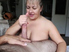 bbw-milf-with-a-huge-pair-of-tits-giving-head