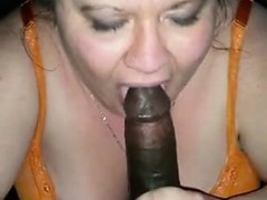 bbw-slurp-that-bbc-victorina