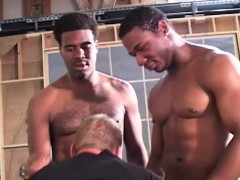 hairy-middle-aged-man-gets-fucked-by-blacks