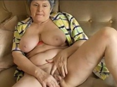 omapass-big-titted-and-curved-granny