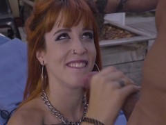 oyeloca-red-haired-latina-gets-fucked-hard