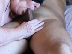 granny-long-blowjob