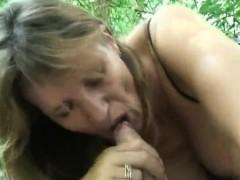 dutch-milf-fucked-in-the-woods-allena