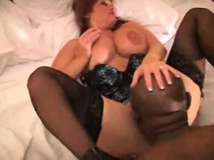 yummy-sexy-redhead-wife-and-black-rozanne-from-1fuckdatecom