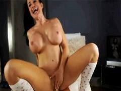 live-camera-sex-chat-free-webcam-show