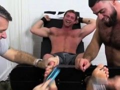 nipple-crushing-gay-porn-movietures-connor-maguire-tickled-n