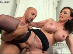 beautiful-mature-with-huge-tits-gets-fucked