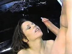 turkish-cumshots-webcam-seks-malika-live