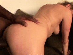 nasty-milf-gets-her-pussy-banged-from-behind