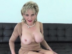 unfaithful-uk-milf-gill-ellis-shows-off-her-massive-titties