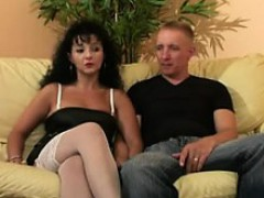 french-mature-zona-from-1fuckdatecom