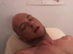 Nude Asian Boy In Shower And Video Fetish Boys Medical Gay F
