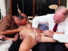 raylin ann exploited by three perverted old men photo video
