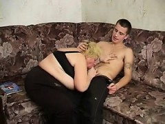 russian-mature-thick-mom-and-her-b-aisha