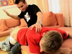 fat-boy-man-gay-sex-hot-video-full-length-caught-wanking-s