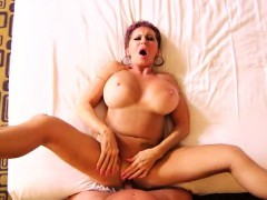 Suzana Is Ready For Anal And Oral Sex