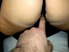 whore-wife-in-stockings-and-crotch-miki