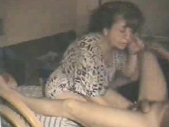 Tasha from 1fuckdatecom - Amateur cumshots 13