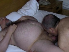 morning-bear-daddy-fuck