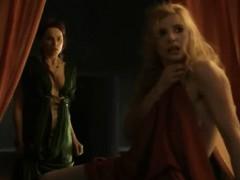 viva-bianca-hot-masked-sex-in-spartacus
