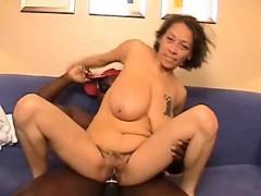 marhta-from-1fuckdatecom-big-tit-redbone-selena-fucked