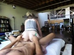 mature-blonde-requires-a-pierced-cock