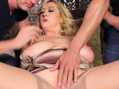 raving-milf-loves-horny-threesome