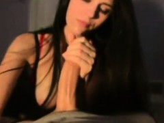 dark-haired-beauty-giving-pov-bj-more-on-voayercam